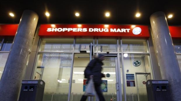 Canada: MedReleaf partners with Shoppers Drug Mart to sell medical marijuana online