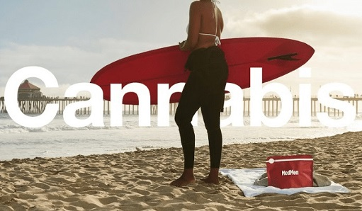 AdvertisingMedMenCalif.Ad.ImageMedMenViaAdWeek