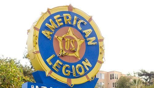 American Legion: Veterans overwhelmingly support medical cannabis research, legalization - Cannabis News