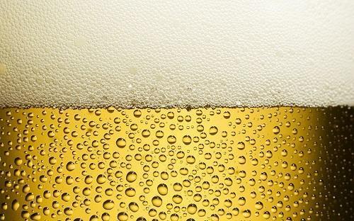 BeerImageMichaelSternWikimediaCommons