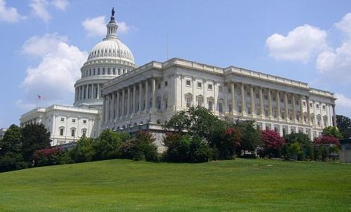 CapitolBuildingImageSnty TactViaWikimediaCommons