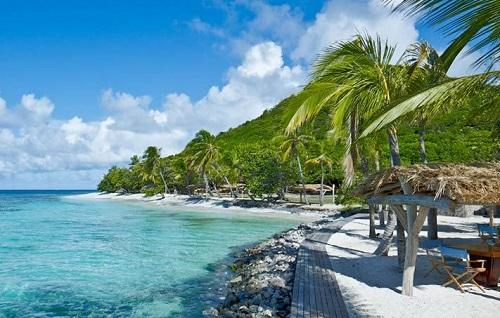 CaribbeanPetitSt.VincentImageFirdaushaqueViaWikimediaCommons