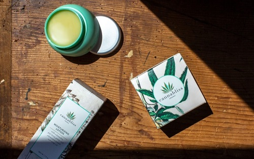 Cannabis is America's Next Wellness Obsession - Cannabis News