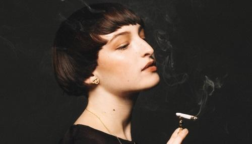 High Fashion: Five Must-Have Cannabis Products to Elevate Your Green Style Game - Cannabis News