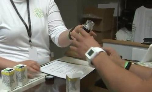FloridaMedicalMarijuanaDispensary.VideoImageFox13News