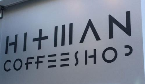 Hitman Coffee, Los Angeles' First Cannabis Coffeeshop, Defines a New Era of Legal Weed - Cannabis News