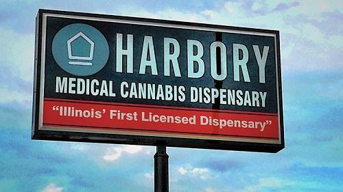Mom and I opened a medical marijuana dispensary, here's what we see – Cannabis News