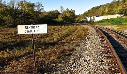Bill to Legalize Medical Marijuana Introduced in Kentucky - Cannabis News