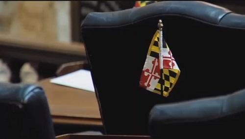 Maryland Lawmakers OK Medical Marijuana Bill - Cannabis News
