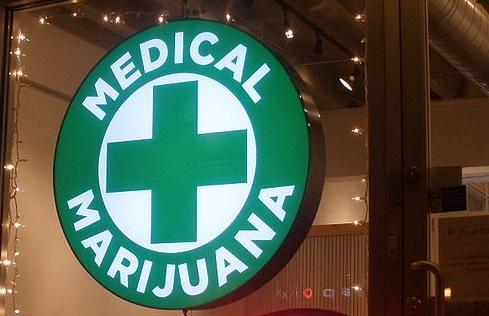 Tennessee: House committee approves, advances medical cannabis legislation - Cannabis News