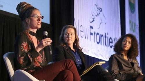 Cannabis industry leaders: Marijuana businesses can redefine Corporate Social Responsibility - Cannabis News