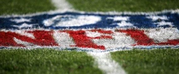 As Marijuana Legalization Expands, the NFL Clings to Prohibition. For Now. - Cannabis News
