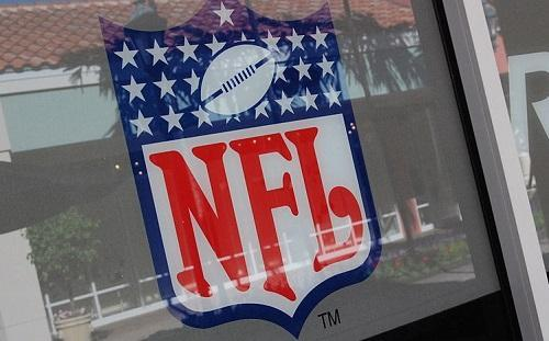 Is it time for the NFL to legalize marijuana? – Marijuana News