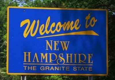 NewHampshireWelcomeSignImageHollis1138ViaWikimediaCommons