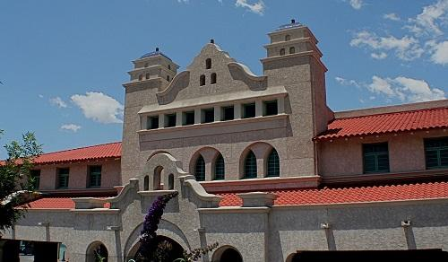 New Mexico: Albuquerque City Council votes to decriminalize pot - Cannabis News