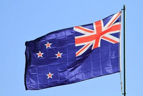 New Zealand to hold referendum on legalising recreational cannabis - Cannabis News