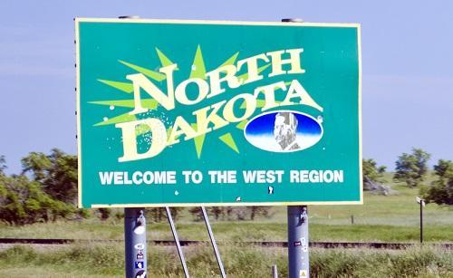 Medical Cannabis Won't Be Available in North Dakota For at Least Another Year - Cannabis News