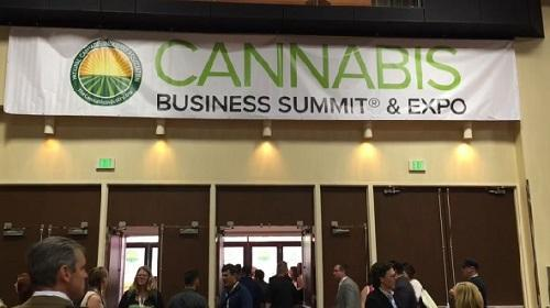 Country's largest cannabis business summit lands in Oakland – Cannabis News