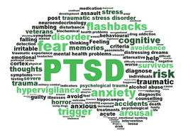 New York governor signs bill to allow medical marijuana for PTSD - Cannabis News