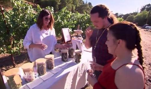California finds 'pot of gold' in wine and weed - Cannabis News