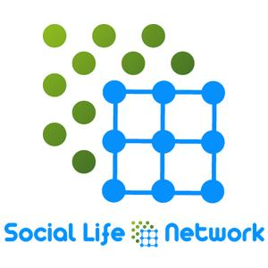 Social Life Network to launch its first cannabis-focused investors conference - Cannabis News