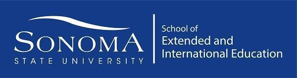 Sonoma State.Blue Logo.sized