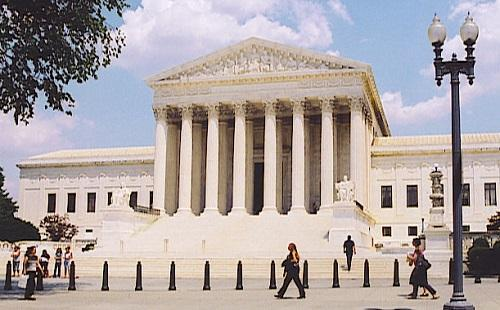 Marijuana advocates praise Supreme Court's refusal to hear lawsuit – Marijuana News