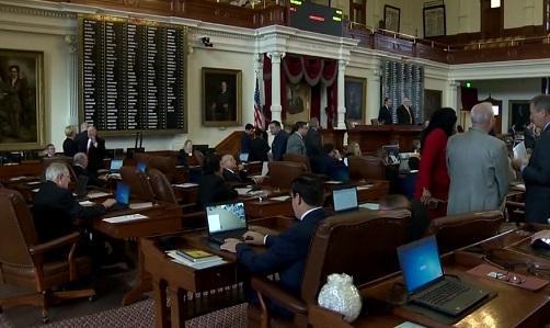TexasLegislatureVideoImagekens5DotCom