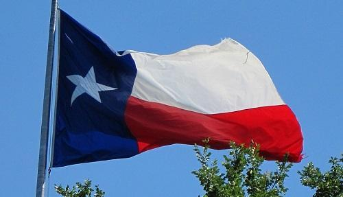TexasStateFlagImageThomasRMachnitzkiViaWikimediaCommons