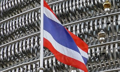 Thailand Set to Distribute 10,000 Bottles of Medical Cannabis Oil - Cannabis News