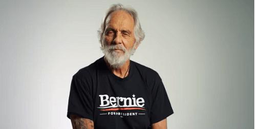 Celebs are jumping on the marijuana brand wagon - Cannabis News