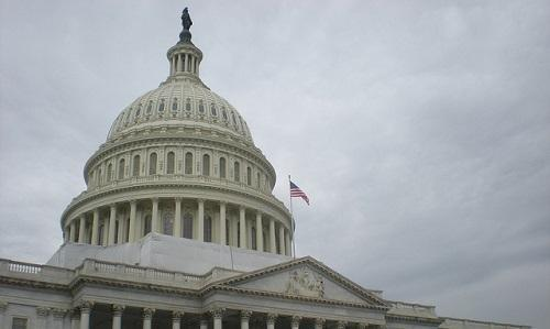 Federal marijuana bills boosted by new supporters as Congress gets back to work - Cannabis News