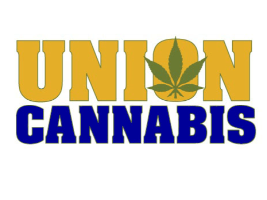 Union Cannabis represents unionized cannabis businesses in multiple states. Image: Cannabis Industry Professional Association via Statesmanjournal.com