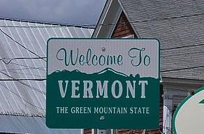 Vermont House declines to delay marijuana vote amid federal uncertainty - Cannabis News