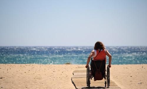 WheelchairDisabledImageWikimediaCommons