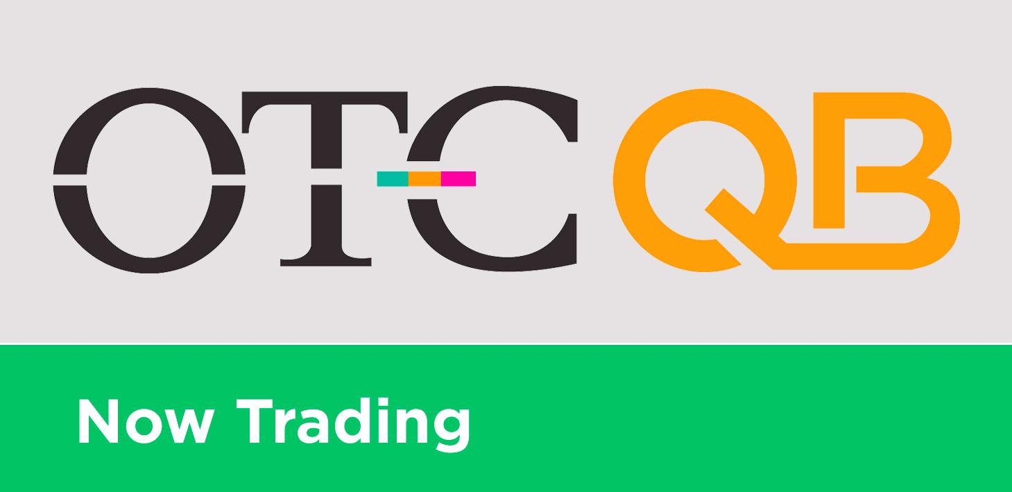 NowTrading OTCQB