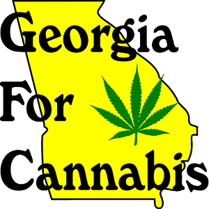 Georgiaforcannabis