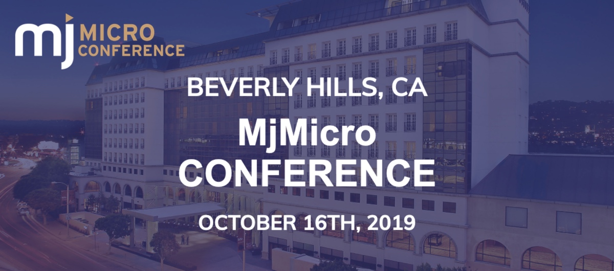 MjMicro Follows Up Successful New York City Investor Conference with Next Stop in Beverly Hills Press Release